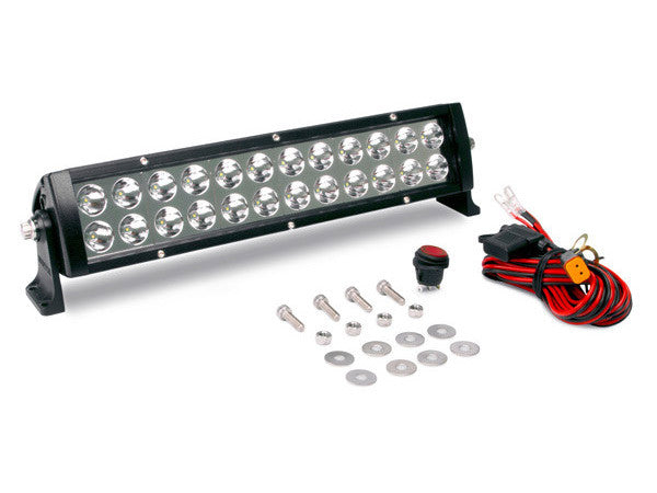 "14"" Off Road LED Light Bar"