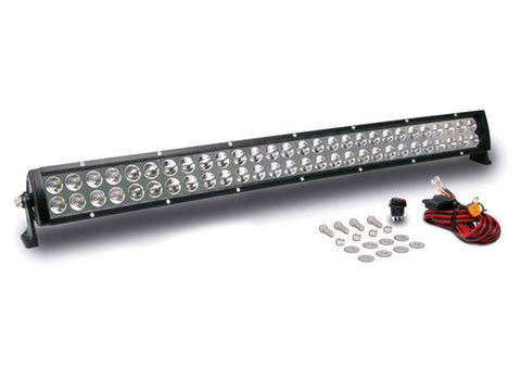 "30"" Off Road LED Light Bar"