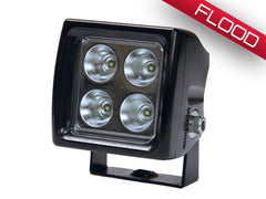 SCOUT LED Cube Light - Single
