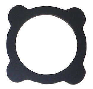 Compost Tea BioBlender Rubber Closure Ring