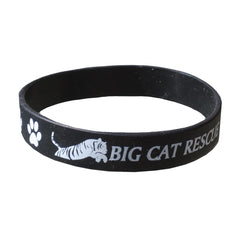 Bracelet - Big Cat Rescue Supporter Band