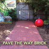 Donation - Pave the Way Brick