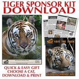 Download - Tiger Sponsorship