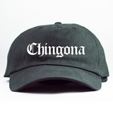 "Chingona ""Dad"" Hat"