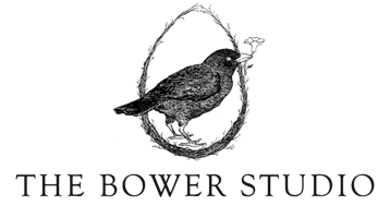 The Bower Studio