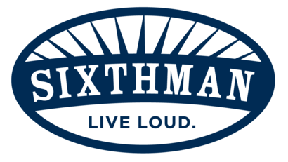 Sixthman Supply