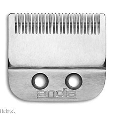 ANDIS # 01591 PRO-IMPROVED FADE-MASTER  REPLACEMENT CLIPPER BLADE