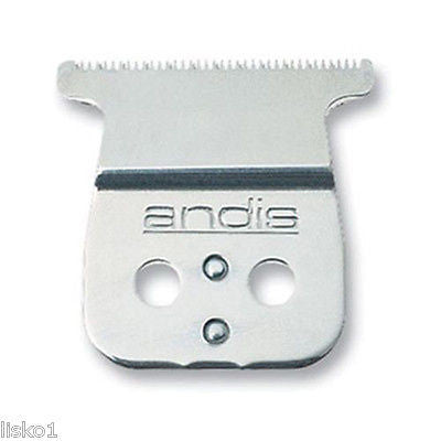 ANDIS #15528 T- EDJER TRIMMER REPLACEMENT BLADE