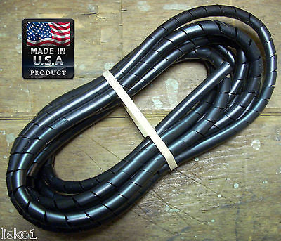 The Original Monkey Cord STYLIST-BARBER-GROOMER CORD DETANGLER-PROTECTOR (black)
