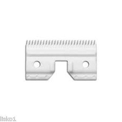 ANDIS CeramicEdge BLADE COARSE UPPER MEDIUM 3/4""