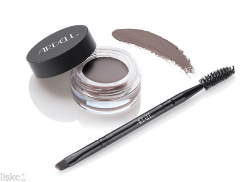 Ardell  Eye Brow Pomade , pencil & gel into one easy-to-use pomade