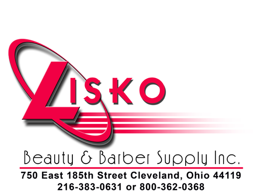 LISKO BEAUTY BARBER SUPPLY