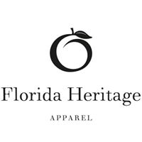 Florida Heritage Apparel