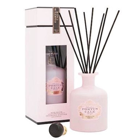 Portus Cale Rose Blush Diffuser 250ml