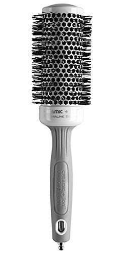 Olivia Garden Ceramic and Ion Thermal Brush 1.75 Inch CI-45