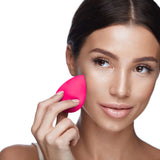 The Beauty Box Blending Sponge