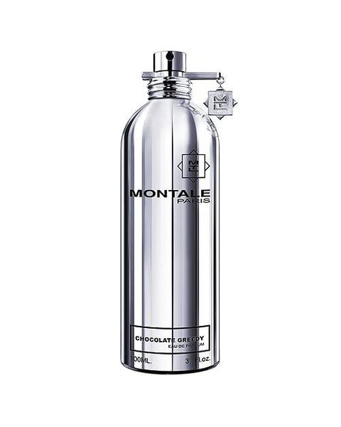 Montale Chocolate Greedy Eau de Parfum