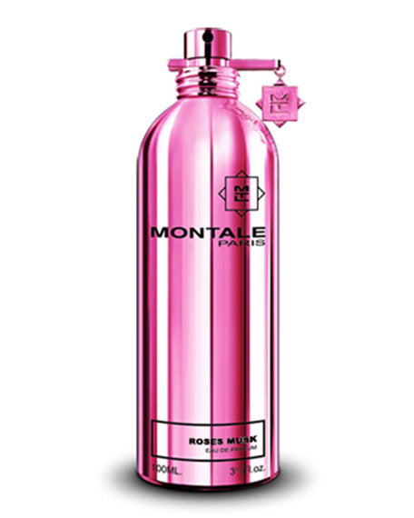 Montale Roses Musk 1.7oz