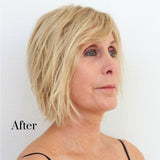 Bring It Up Instant Neck Lift
