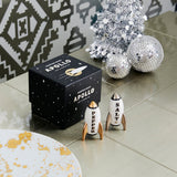 Jonathan Adler Apollo Salt & Pepper Set