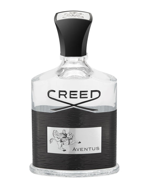 CREED Aventus, 3.3 oz. 100 mL