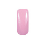 Mia Secret - Gelux Ice Cream Gel Polish