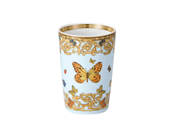 Versace Le Jardin de Versace Mug Without Handle