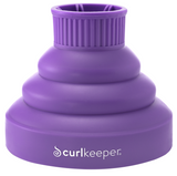 Curl Keeper Pop-Up Silicone Curl Diffuser