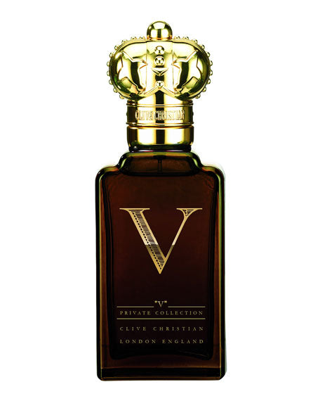 Clive Christian - V Perfume Spray for Women 1.6 oz