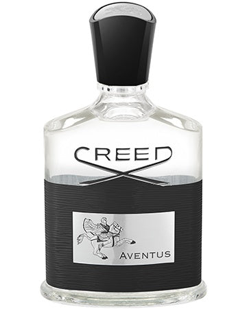 Creed Aventus 1.7 FL.OZ