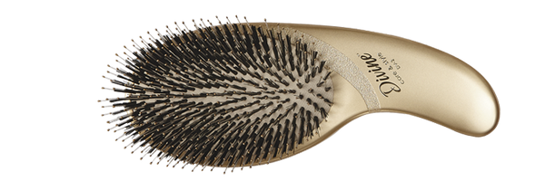 Olivia Garden DV-2 Care and Style Hair Brush
