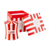 Jonathan Adler Vice Love Candle