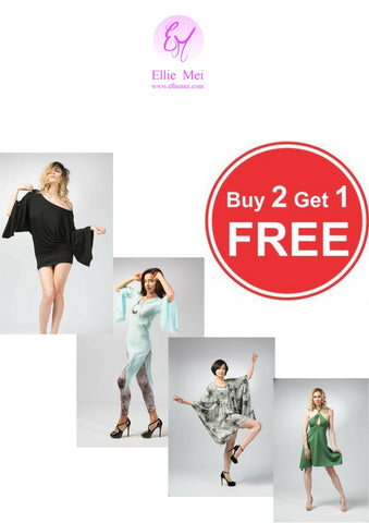 best deal ever. fashion shopping . women's apparel. women's dress on sale. unique dress on sale. buy 2 get 1 free sale event . san francisco fashion designer . USA brand . USA Designer .