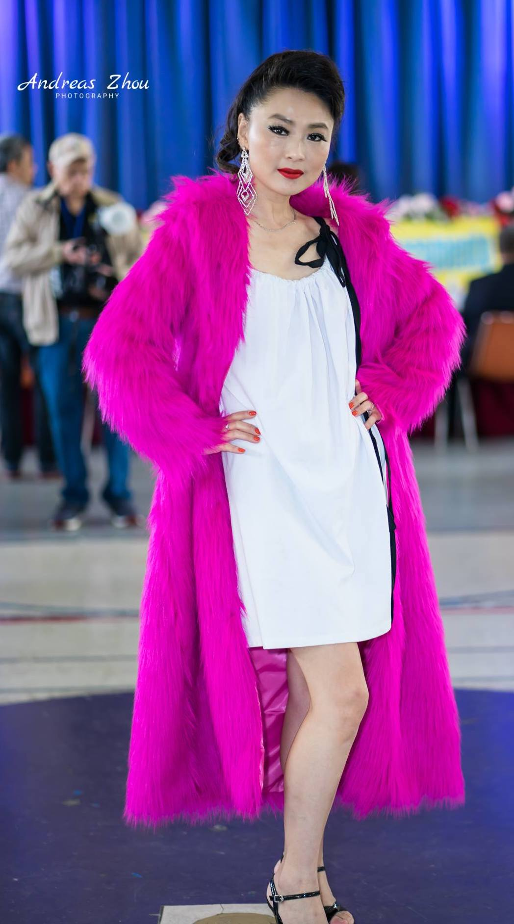 hot pink faux fur coat , long body faux fur coat christmas coat winter warm coat snow coat ski coat fur coat fashion show coat designer's coat unique hot pink coat christmas gifts idea black faux fur coat , long body faux fur coat christmas coat winter warm coat snow coat ski coat fur coat fashion show coat designer's coat unique coat christmas gifts idea best birthday gift faux fur coat cheap luxury faux fur coat women's faux fur coat plus size full length faux fur coat faux fur coat wedding fox fur coat