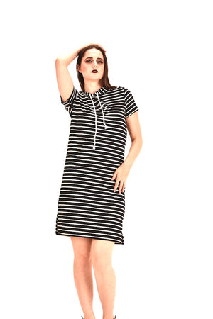 striped  t shirt dress striped t shirt women striped t shirt women short sleeves stripped t shirt dress white black and white striped t shirt vertical striped t shirt blue and white striped t shirt  with hoodie