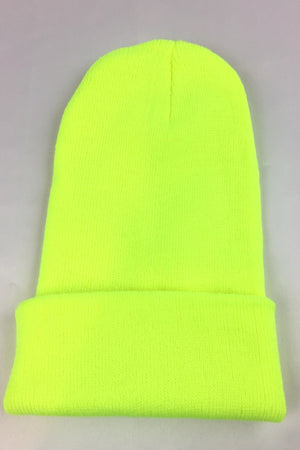 yellow light Christmas beaniesmens beanies slouchy beanies beanie hat fisherman beanies unisex  beanie lack beanie women's cool beanies for men beanie babies beanie boos beanie hat beanie for girls beanie for boys sock hat neff orange beanie hat  snow hat black beanies  mens beanies for girls beanies for guys slouchy beanies fisherman beanies  best beanie big head