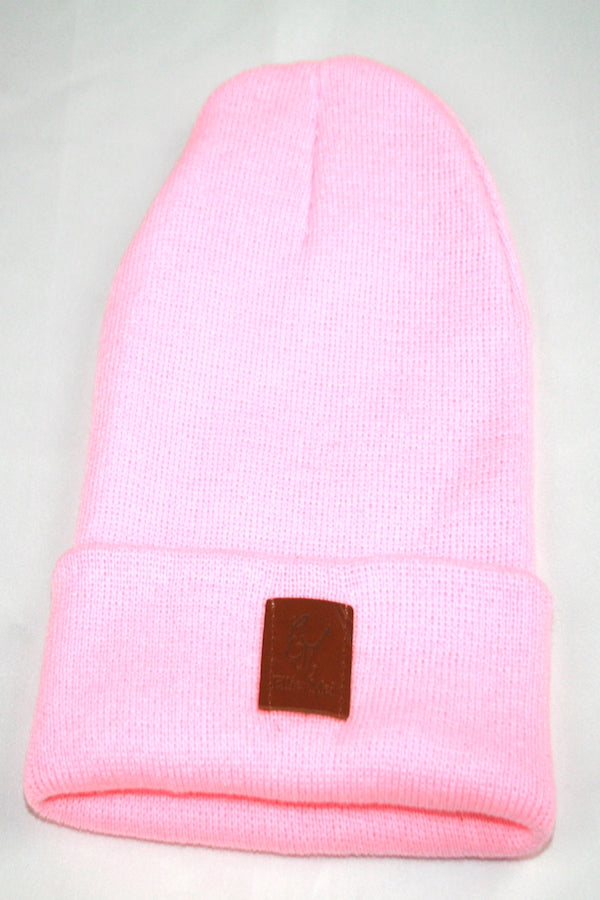 pink wool beanies mens beanies slouchy beanies beanie hat fisherman beanies unisex  beanie lack beanie women's cool beanies for men beanie babies beanie boos beanie hat beanie for girls beanie for boys sock hat neff orange beanie hat  snow hat black beanies  mens beanies for girls beanies for guys slouchy beanies fisherman beanies  best beanie big head