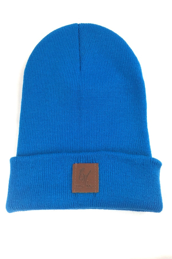 navy color winter beanies warm beanies snow beanies