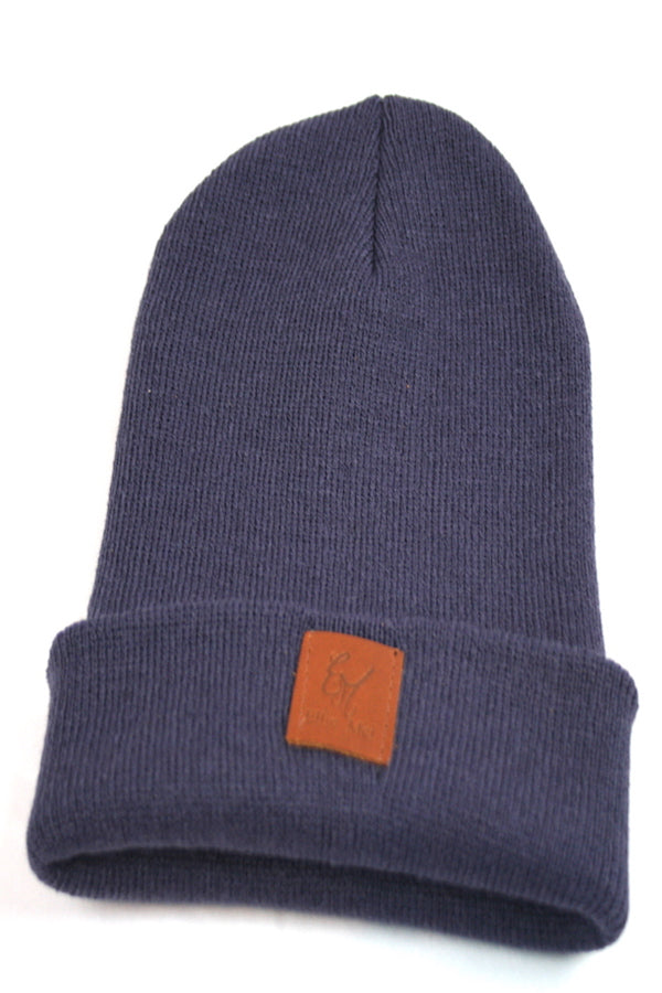 Unisex Winter Warm Beanie  Family Wear Mommy Daddy and Baby Hat #EMWH18002