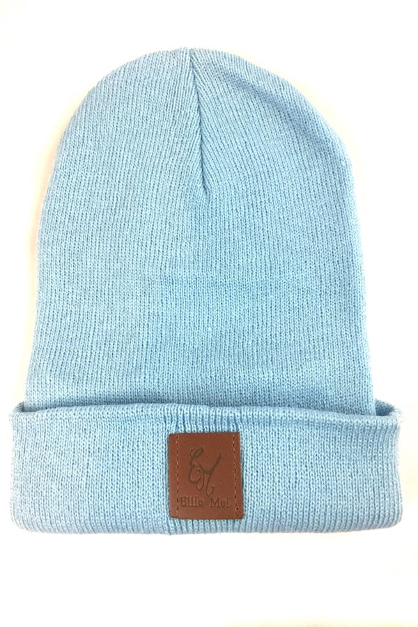 turquoise  color beanies turquoise hat mens beanies slouchy beanies beanie hat fisherman beanies unisex  beanie lack beanie women's cool beanies for men beanie babies beanie boos beanie hat beanie for girls beanie for boys sock hat neff orange beanie hat  snow hat black beanies  mens beanies for girls beanies for guys slouchy beanies fisherman beanies  best beanie big head