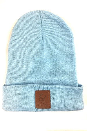 turquoise  color beanies turquoise hat