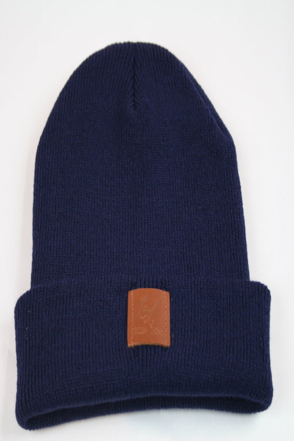 Unisex Warm Beanie  Family Wear Mommy Daddy and Baby Hat #EMWH18002