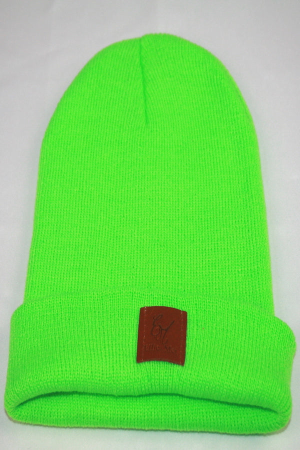 light lemon beanies mens beanies slouchy beanies beanie hat fisherman beanies unisex  beanie lack beanie women's cool beanies for men beanie babies beanie boos beanie hat beanie for girls beanie for boys sock hat neff orange beanie hat  snow hat black beanies  mens beanies for girls beanies for guys slouchy beanies fisherman beanies  best beanie big head