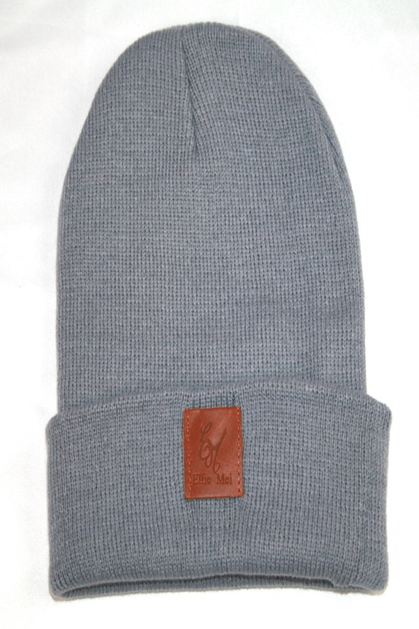 grey beanies mens beanies slouchy beanies beanie hat fisherman beanies unisex  beanie lack beanie women's cool beanies for men beanie babies beanie boos beanie hat beanie for girls beanie for boys sock hat neff orange beanie hat  snow hat black beanies  mens beanies for girls beanies for guys slouchy beanies fisherman beanies  best beanie big head