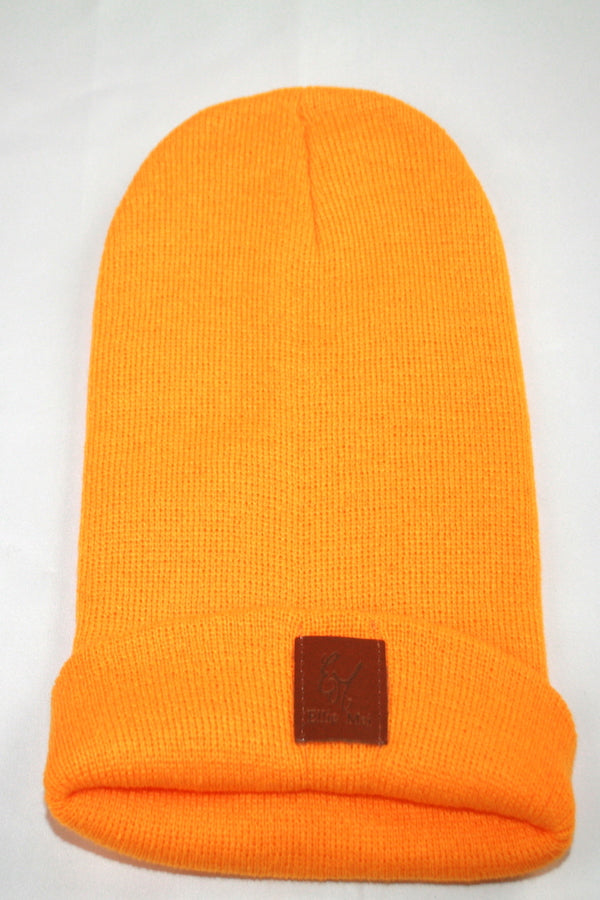 mens beanies slouchy beanies beanie hat fisherman beanies unisex  beanie lack beanie women's cool beanies for men beanie babies beanie boos beanie hat beanie for girls beanie for boys sock hat neff orange beanie hat  snow hat black beanies  mens beanies for girls beanies for guys slouchy beanies fisherman beanies  best beanie big head halloween beanies orange beanies halloween hat