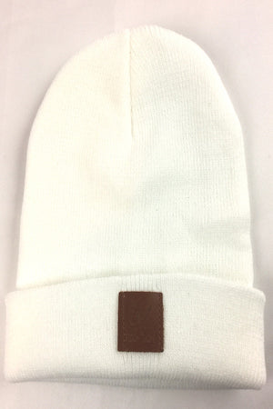 white beanies mens beanies slouchy beanies beanie hat fisherman beanies unisex  beanie lack beanie women's cool beanies for men beanie babies beanie boos beanie hat beanie for girls beanie for boys sock hat neff orange beanie hat  snow hat black beanies  mens beanies for girls beanies for guys slouchy beanies fisherman beanies  best beanie big head
