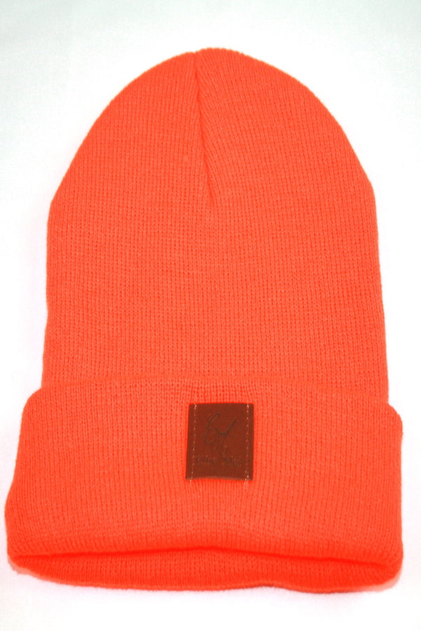orange red beanies mens beanies slouchy beanies beanie hat fisherman beanies unisex  beanie lack beanie women's cool beanies for men beanie babies beanie boos beanie hat beanie for girls beanie for boys sock hat neff orange beanie hat  snow hat black beanies  mens beanies for girls beanies for guys slouchy beanies fisherman beanies  best beanie big head