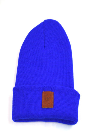 light blue beanies  blue hat blue winter warm hat
