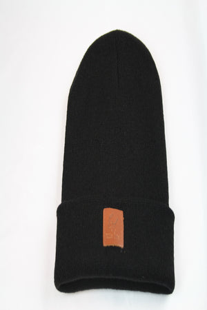 mens beanies slouchy beanies beanie hat fisherman beanies unisex  beanie lack beanie women's cool beanies for men beanie babies beanie boos beanie hat beanie for girls beanie for boys sock hat neff orange beanie hat  snow hat black beanies  mens beanies for girls beanies for guys slouchy beanies fisherman beanies  best beanie big head