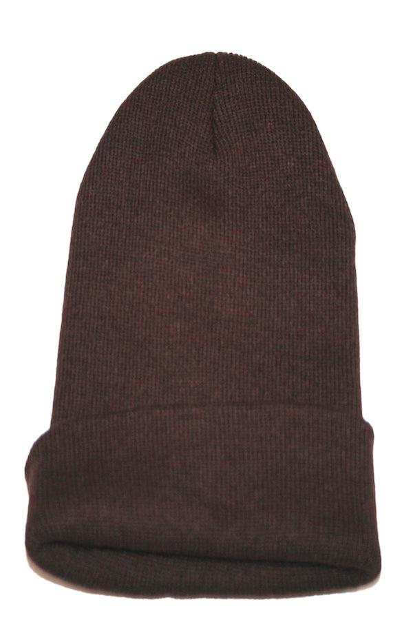 Coffe color warm beanies